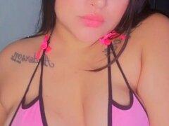 Fabianaa_Tambosi